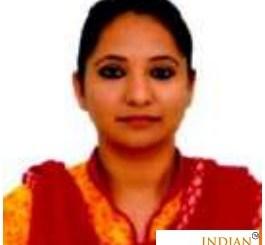 Rajdeep Kaur PCS Punjab