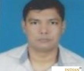 Dinesh HCS 2019