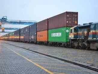 Indian Railways takes series of Initiatives in Tariff and Non-Tariff field to boost Freight Operations