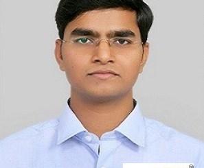 Sangh Priy IAS MP 2018