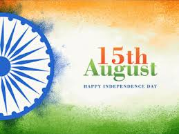 independence day 2020