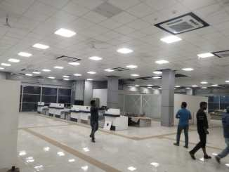 Bihar's Darbhanga Airport to connect with Delhi, Mumbai and Bengaluru