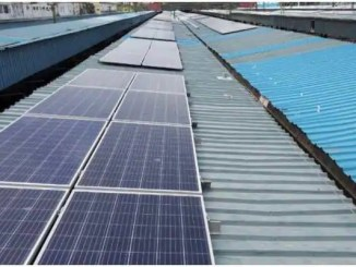 Indian Railway Solarises more than 960 Stations