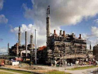 Rashtriya Chemicals and Fertilizers Ltd starts its Methanol Plant