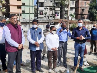 IFFCO's Organic JV with Sikkim Government