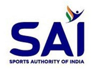 Sports Authority of India (SAI) New