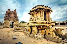 Karnataka statehood Day