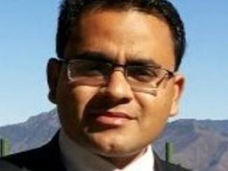 Nitin Singhania IAS WB