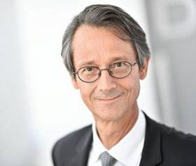Olivier Andriès