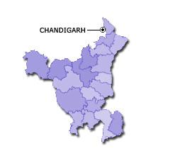 haryana State