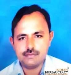 Ratan Kumar RAS RJ