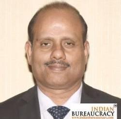 Swaminathan Janakiraman MD SBI