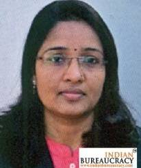 Taramati Vaishnava RAS