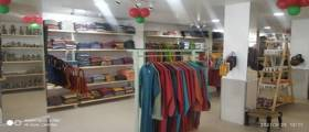 131st Tribes India Flagship Store Inaugurated