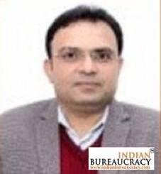 Anubhav MehtaHCaS
