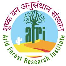 Arid Forest Research Institute, Jodhpur