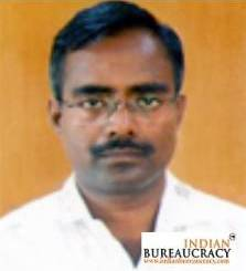 Anirudh Kumar Singh IPS Odisha