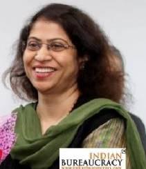 Anupam Kulshreshtha IPS UP