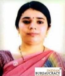 Ratankanvar H Gadhvicharan IAS GJ
