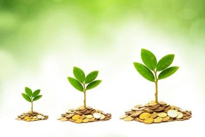 Carbon Credit Markets | National Indian Carbon Coalition