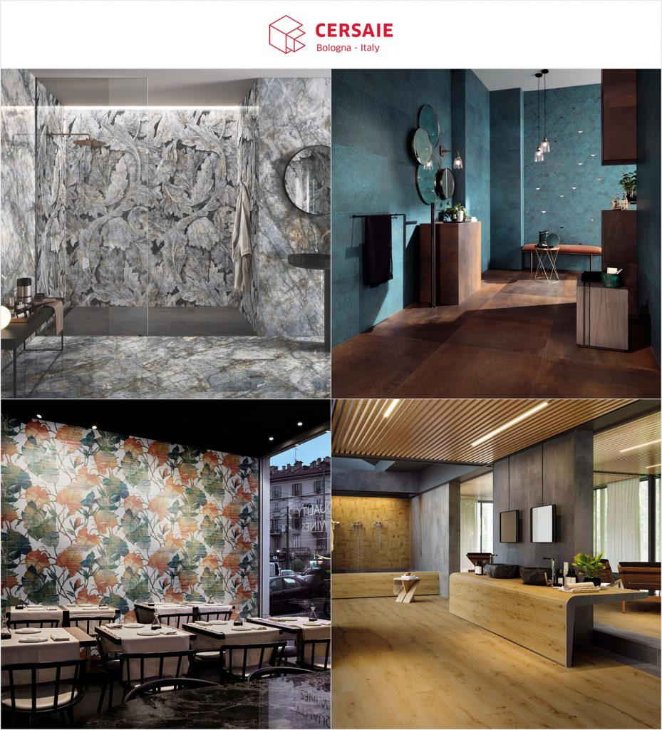 tile designs trends in year 2020