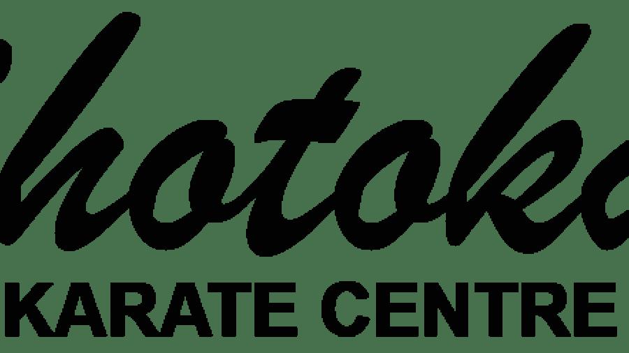 Shotokan Karate Centre