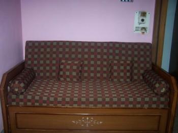 foam for sofa india braxton table bed indian samurai इ ड यन स म र ई delhi installation