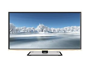 Micromax 40T2810FHD 101 cm 40 inches Full HD LED Television