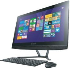 Lenovo B50-30 All-in-One