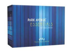 Park-Avenue-Essential-Grooming-Kit