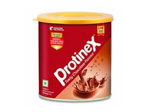 Protinex - 250 g Tasty Chocolate