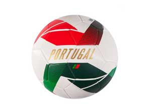 KIPSTA Portugal 2016 Football
