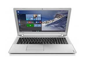 Lenovo Ideapad 500 15.6-inch Laptop