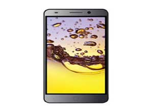 Intex Aqua Super 16GB Gray