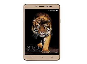 Coolpad Note 5