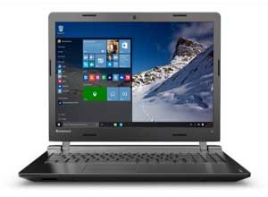 Lenovo Ideapad 100 80QQ01BBIH