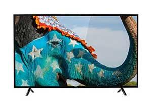 TCL 123 cm 49 inches L49D2900 Full HD LED TV