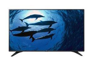 LG 32LH564A 80 cm 32 HD Ready LED Television