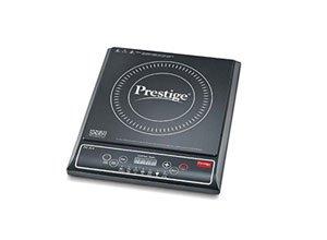 Prestige PIC 25 1200-Watt induction Cooktop
