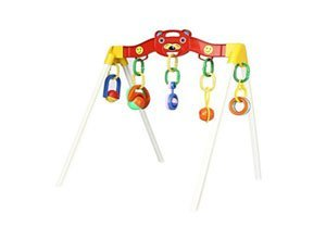 Toyboy Play Gym For Baby