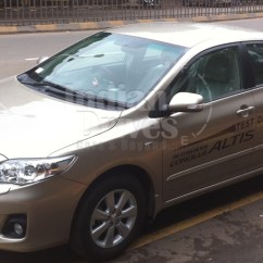 New Corolla Altis Launch Date In India Brand Toyota Camry Price Australia Archives Indiandrives Com