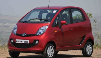 new car launches for 2015Upcoming Hatchback Launches In India 2015  Indiandrivescom