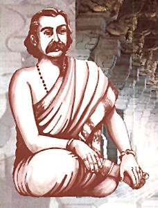 Kamban , Tamil Poet