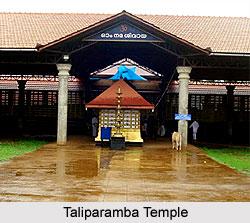 Taliparamba Temple.jpg