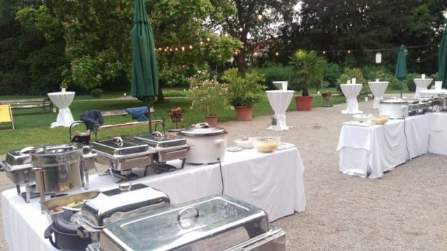 V I P Catering IndianFoodLand Vienna Indische Speisekarte Wien 17 Restaurant Heuberg