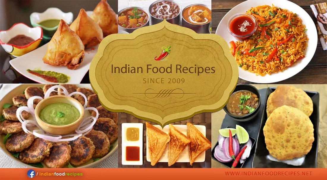 Food recipes all indian recipes with step by step photos indian food recipes all indian recipes with step by step photos forumfinder Gallery