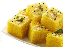 Gujarati recipes