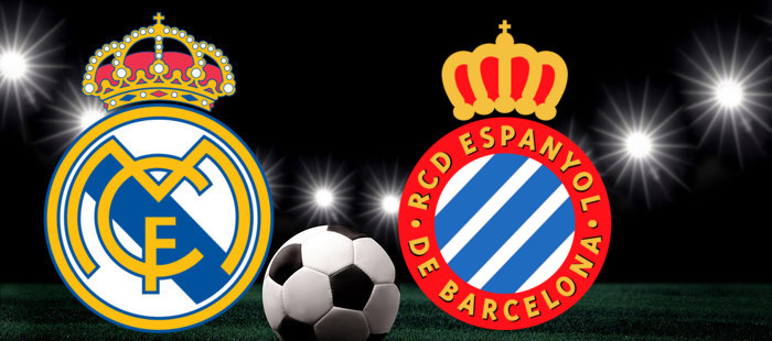 Real Madrid Vs Espanyol Live Stream Free Indian Football Blog