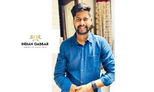 Tushar Aggarwal