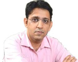 Top10 Eye surgeons Mumbai│ Best Eye Surgery Hospitals in ...